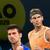 Ѓоковиќ и Федерер можат да се сретнат во полуфиналето на Австралија Опен