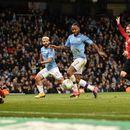 ВИДЕО: Јунајтед победи но Сити е финалист во Карабао Купот