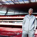 Арсен Венгер: Арсенал ја остави душата на Хајбери