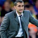 Ернесто Валверде и прости на Барселона дел од долгот кон него