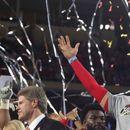 Најголем договор во историјата на спортот: Има само 24 години и доби договор од половина милијарда долари
