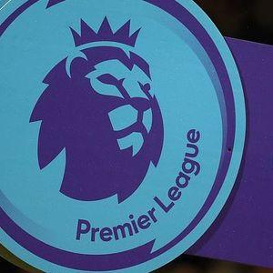 Премиерлигашите пред договор, фудбал ќе се игра без навивачи сред лето!