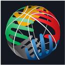 ФИБА одложи 16. натпреварувања во младинските категории