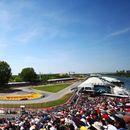 Официјално: Одложената трката за ГН на Канада во Формула 1