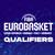 Коронавирусот одреди нов датум на Европското првенство во кошарка