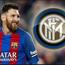 Аргентински новинар тврди: Меси следната година доаѓа во Интер или се враќа во Аргентина