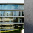 Одложувањата на УЕФА поради корнавирусот официјално потврдени