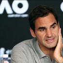 Федерер се вакцнирал, сака да им даде пример на спортистите, познато е која вакцина ја избрал