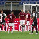ВИДЕО: Магичен пресврт на Милан за пет минути и убедлива победа против збунетиот Јувентус