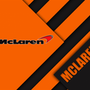 Мекларен успеа да се спаси од банкротот со заем од 150 милиони фунти