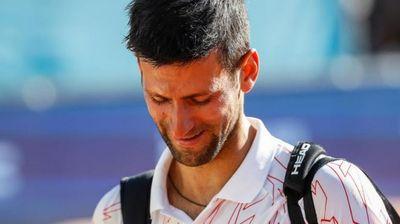 Ѓоковиќ откри на кои турнири ќе игра до крајот на сезоната