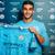 ФОТО: Феран Торес официјално нов играч на Манчестер Сити