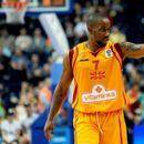 """ФИБА Европа се потсети на Бо Мекејлеб, го нарече ѕвезда на македонската кошарка"""" (ВИДЕО + ФОТО)"""