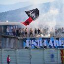"""""""Шверцери"""" со закана до управата: Шкупи е од Скопје не е од Истанбул, немате право да си играте со клубот"""
