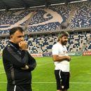 Ангеловски ќе мора да чека потврда од Италија, во четврток ќе го објави списокот за дуелот со Косово