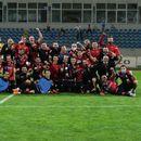 Шкендија ја дозна и последната пречка за групите во Лига Европа