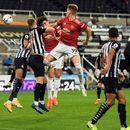 ВИДЕО: Јунајтед за 10 минути во финишот го реши Њукасл со три гола