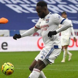 Лион сигурен против Ремс, Дембеле со прв гол сезонава во Франција