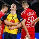 Белорусија водеше со 8 разлика, на крај се спасуваше од пораз со Шведска