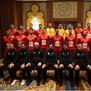 Египет за Македонија: Неверојатен тим, неверојатни гости