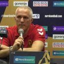 Алушовски: Точно е се разделуваме со Вардар на крајот на сезоната