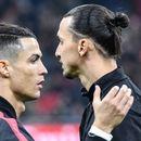 ВИДЕО: Роналдо им даде голови на сите екипи во Италија, на 78 клуба во Топ 5 лигите, но еден играч е подобар од него