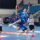 Металург гостува во Австрија, дали може до прва победа во Европа лигата на ЕХФ