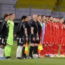 Официјално: Македонија на ЕУРО со 26 фудбалери, УЕФА дозволи промена
