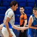 ФОТО: МЗТ Скопје Аеродром останува во АБА 2, Младост ќе игра во полуфиналниот плејоф