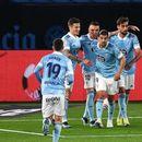 Трилер со седум гола, Севилја освои три бода на гости кај Селта Виго