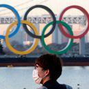 ЛОИ Токио: Дванаесет нови случаи на инфекција со коронавирус, двајца во Олимпиското село
