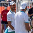 Ѓоковиќ во полуфиналето на турнирот во Мајорка: Преку пресврт ги елиминираше носителите на трофејот
