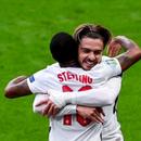 Манчестер Сити со 100 милиони евра до Астон Вила, Грилиш е на потег