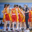 Јелена Антиќ: Ова треба да биде поттик и додатна мотивација за нив