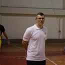 Василев: Наша цел е да се прикажеме во добро светло на челенџерот