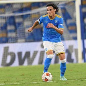 Пандев и Елмас резервисти за Наполи и Џенова, Јувентус ја дочекува Рома во дербито на денот