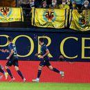 """ВИДЕО: """"Жолтата подморница"""" се спаси од пораз во 96 минута, Лозано постигна хет-трик"""