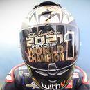 ФабиоКвартараро од Франција е новиот шамион во Мото ГП шампионатот