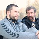 Вујовиќ: Сериозен играч веќе нема да дојде во Вардар, само еден човек може да го спаси