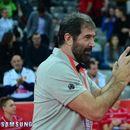 Вујовиќ со своја оценка: Македонија се растрча, но…