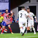 Го нема Роки нема и трофеи… Атлетико Мадрид го освои УЕФА Суперкупот 2018! (ВИДЕО)