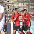 "КУП НА МАКЕДОНИЈА: Четири гола на струмичкиот ""Супер Марио, само Вардар не победи од фаворитите!"
