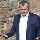 Савичевиќ со обвинување до претседателот на Црвена Звезда – Тој е виновен за повлекувањето на Тумбаковиќ