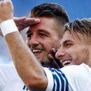 """Имобиле и """"проектил"""" на СМС доволни за место во четвртфиналето од Купот на Италија"""