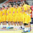 СОСТAВИ: Македонија со седум промени од првиот меч со Грција
