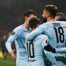 ЛЕ: Челси ја освои Белорусија, Николов и Види подобри од ПАОК