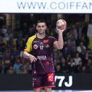 ПСЖ го елиминира Нант во француската пресметка на селекторот и капитенот