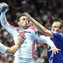 ДЕНЕСКА НА СП: Хрватите на Исланд, Србите на Русија…