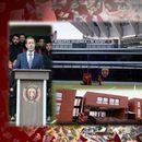 """Вардар под финансиски стеги од сите страни: """"Црвено-црните"""" должат 320.000 евра и на УЈП за неплатени даноци!"""