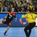 ИХФ со убава акција: Играчот на мечот ќе донира спортска опрема